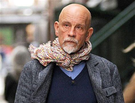 john malkovich beard allways in fashion john malkovich fashion designer