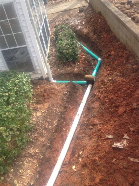 gillen concrete llc drainage retaining walls and storms