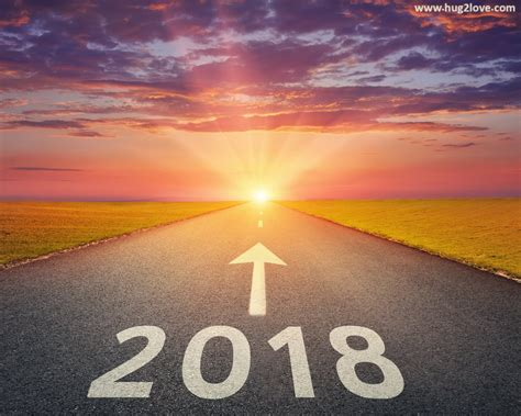 new year 2018 100 happy new year 2018 pictures in hd images