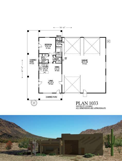 az house plans
