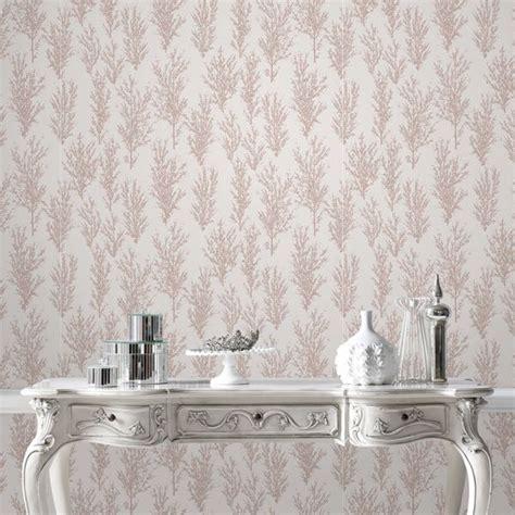 wallpaper for walls b q wallpaper decorating diy at b q