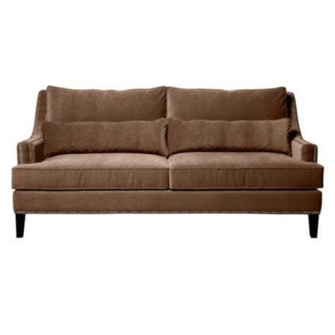 Z Gallerie Sectional Sofa by Sofa From Z Gallerie Furniture Things