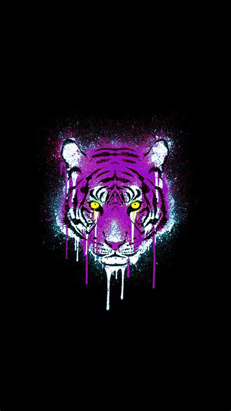 lsu tigers iphone wallpaper  wallpapersafari