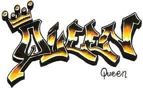 resultado de imagem  graffiti lettering graffiti