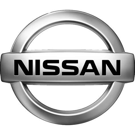 nissan logo png cropped nissan logo png north island nissan