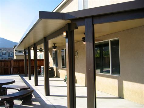 Exterior Design Appealing Alumawood Patio Cover For Light Patio Covers Prices