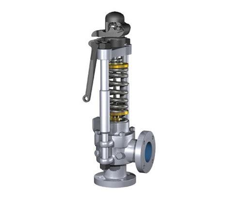disc 1 5 1811jd 0 6x1 22wsc dresser valve ge gas