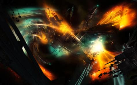 abstract explosion wallpaper explosion background wallpaper 119919