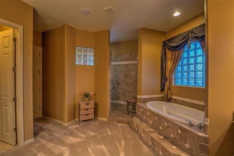 master bathroom color ideas 24 brown master bathroom designs
