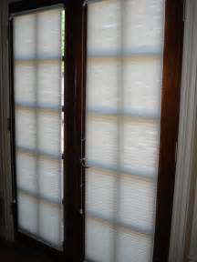 French door window coverings home design ideas