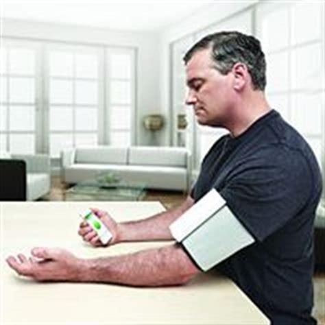 digital health revolution in blood pressure