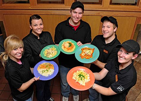 Iowa State Concurrent Mba Program by Top 10 Best Culinary Schools In Iowa 2016 2017