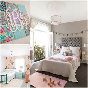 Room Ideas For Diy 13 Diy Wall Decor Projects For Your Room