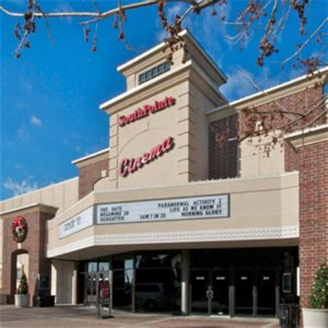 lincoln square cinemas bellevue showtimes theaters find a location theatres