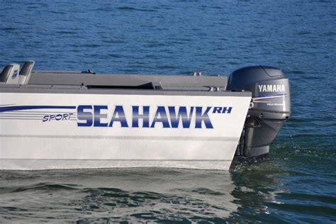 river hawk boats oregon research 2014 river hawk boats sh sport 170 on iboats