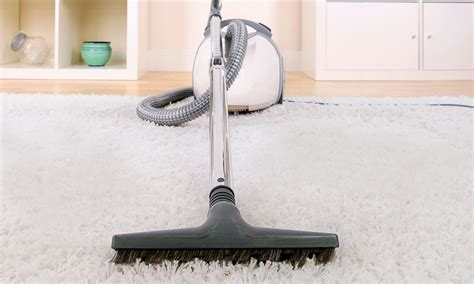 groupon upholstery cleaning carpet or upholstery cleaning homeclean services groupon