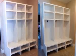 ikea mudroom lockers ikea mudroom lockers joy studio design gallery best design