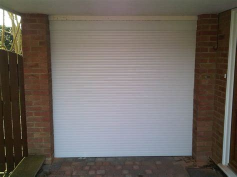 Davison Overhead Door Davison Garage Door Repair Houston Davison Overhead Door