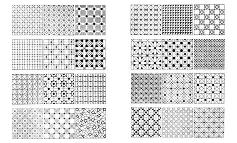 free download scales style pattern sheets zentangle zentangle on old book pages zentangle booklet inside