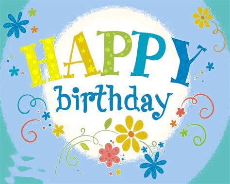 Quotes Happy Birthday Wishes Great And Meaningful Birthday Poems To Show Your Love To