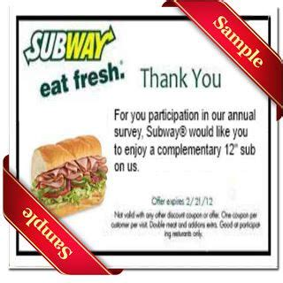 printable pers coupons june 2015 25 best ideas about printable subway coupons on pinterest