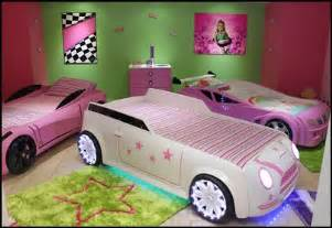 Toddler Car Bed Ireland Diagenesis Pretty Beds For