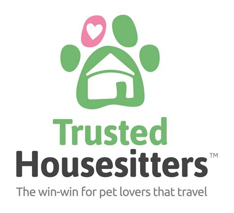 trusted house sitters trustedhousesitters giving tuesday