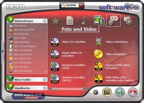 nero startsmart 7 free download full version windows 7 suggesthundredth blog
