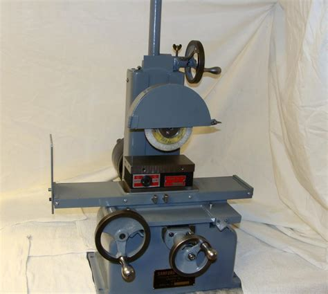 small bench grinder wtb small bench top surface grinder