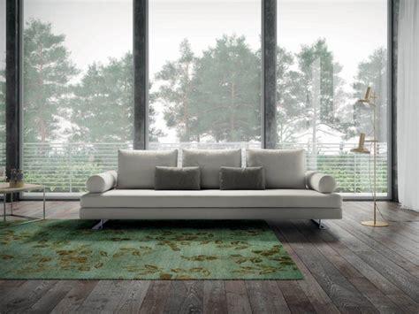 samoa divano harmony divani moderni samoa divani