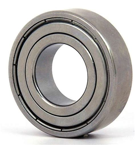 Bearing 6200 Z Asb 6200zz bearing groove 6200zz