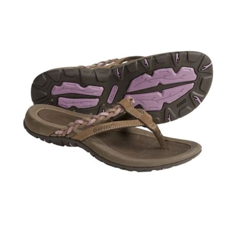 comfortable thong sandals the most comfortable thongs ever review of hi tec