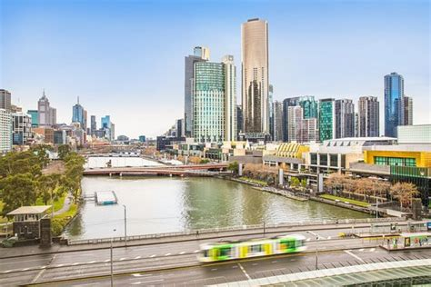 crowne plaza melbourne updated 2018 prices reviews photos crowne plaza melbourne updated 2018 prices reviews photos australia hotel tripadvisor