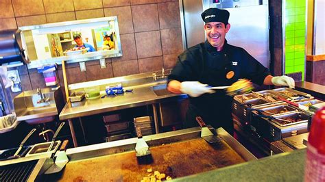 country buffet abruptly closes 3 colorado locations