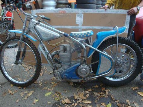 Suche Speedway Motorrad by Jawa Speedway 500 1950 Kaufen Classic Trader