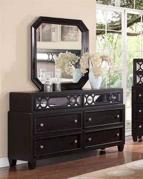 Dresser W Mirror by Brown Dresser W Mirror Mcfb372 Dm