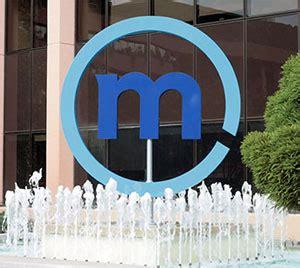 banca mediollanum banca mediolanum title sponsor arte golf arte