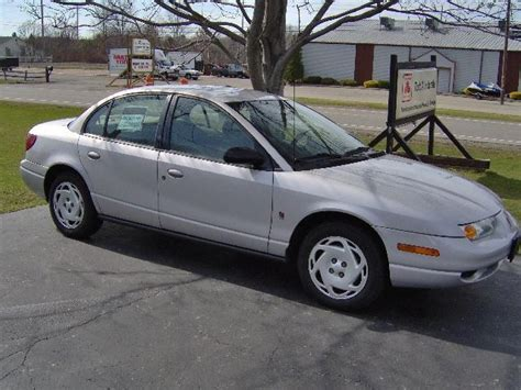 how cars run 2000 saturn s series security system 2001 saturn s series overview cargurus
