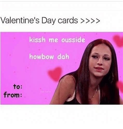 Meme Valentine - 25 best memes about valentine day card valentine day