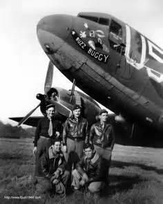 AC-47 SPOOKY GUNSHIP VIETNAM PATCH AFB DC-3 US AIR FORCE