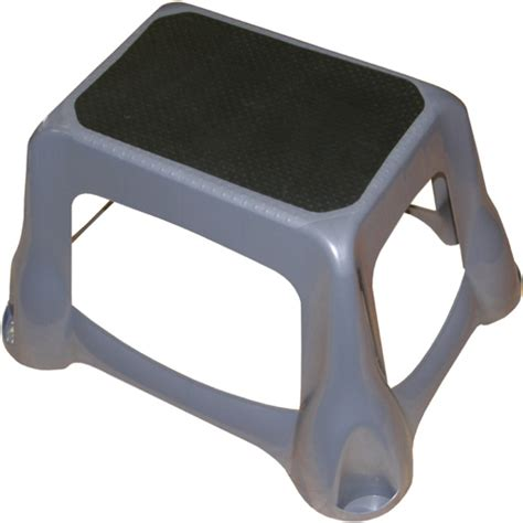 Rubbermaid Step Stool by Large Step Stool By Rubbermaid Potty Concepts