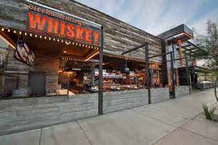 Dierks Bentley Whiskey Row Scottsdale Arizona Progress And Gazette Smart Opinions Mostly