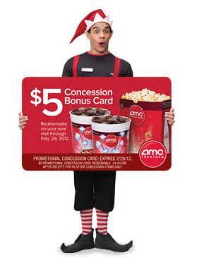 Hotel Gift Cards Deals - holiday gift card deals amc exxon gap southern savers