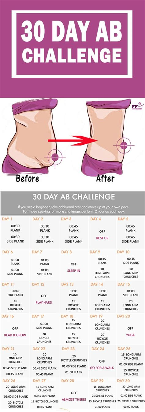 burn belly challenge best 25 lose belly ideas on how to lose