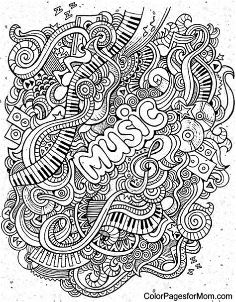 coloring book for advanced coloring pages for tweens detailed designs patterns zendoodle animals horses colts practice for stress relief relaxation books print coupons without 2017 2018 best cars reviews