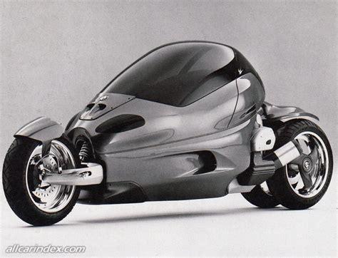 Motorrad Bmw Pforzheim by Pforzheim Bmw C1 1991 клевые старые концепты