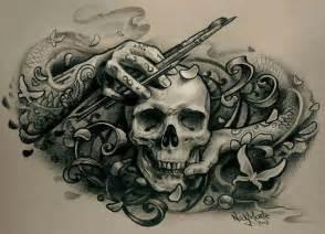 Steampunk Wedding Invitations Tatuaje Tattoo Calavera Dibujo Dibujos A Lapiz Pinterest Dibujo Art And Oslo