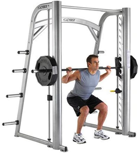 Difference Between Smith Machine And Squat Rack by Best Power Rack Reviews January 2018 Premium And Budget Squat Cages