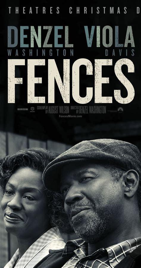 film love online sa prevodom fences 2016 online filmovi sa prevodom