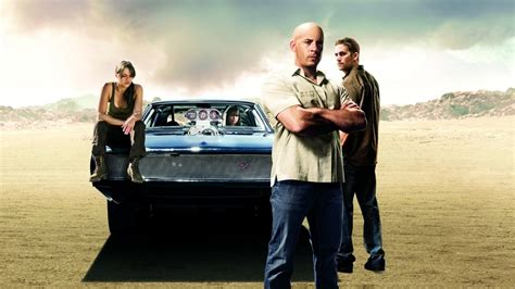 full hd movie fast and furious 5 fast furious wallpapers hd wallpapers id 12141